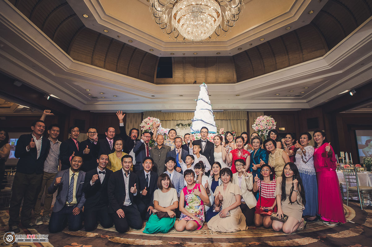 wedding_peninsula_126