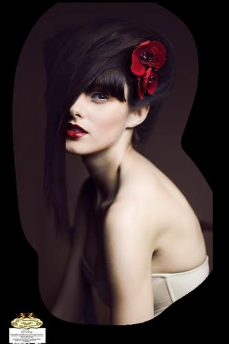 femmes_saint_valentin_tiram_36