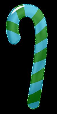 canes-noel-tiram-63