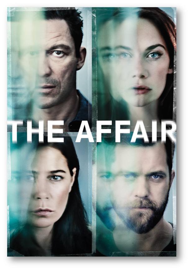 The Affair Season 4 - Official Discussion Thread