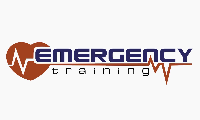 Emergency Training Business Innovation Group Big Georgia