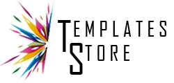 Templates STORE Customer Support Number India