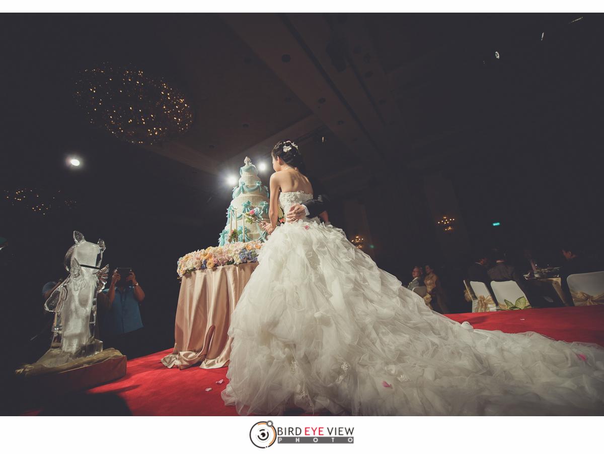 pre_wedding_plaza_athenee_129
