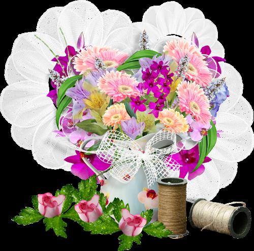 fleurs_paques_tiram_64