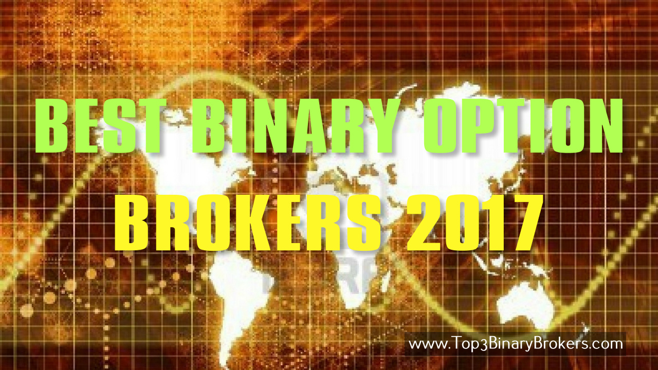 Try IQ Binary Option Strategy News 2018 South Africa