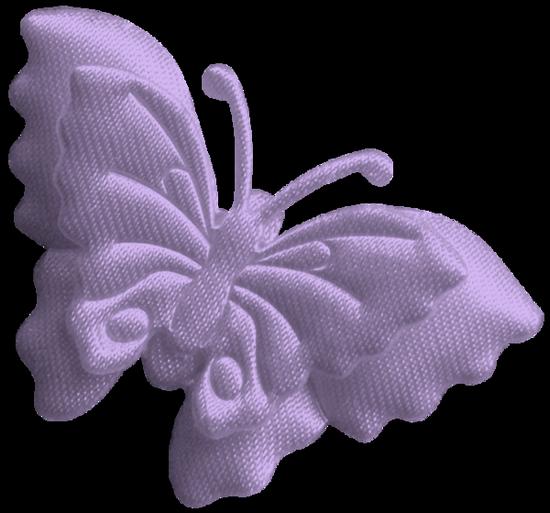 tubes_papillon_tiram_649