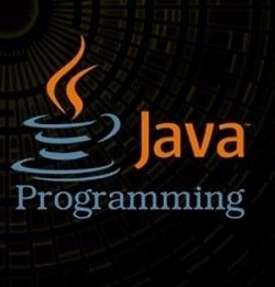 Learn JAVA Programming from Scratch