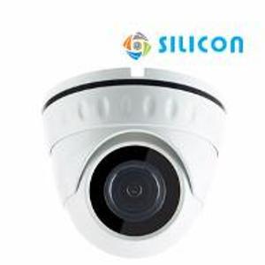 CAMERA CCTV SILICON 130SL