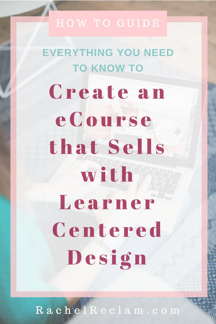 Learner_Centered_Design_4