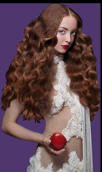 femmes_saint_valentin_tiram_515