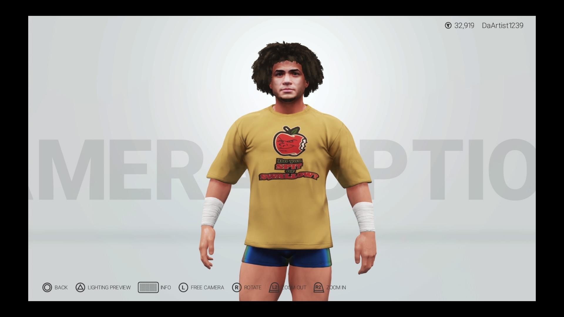 WWE-2-K19-20181013225007.jpg