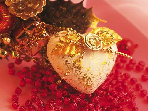 coeur_saint_valentin_tiram_388