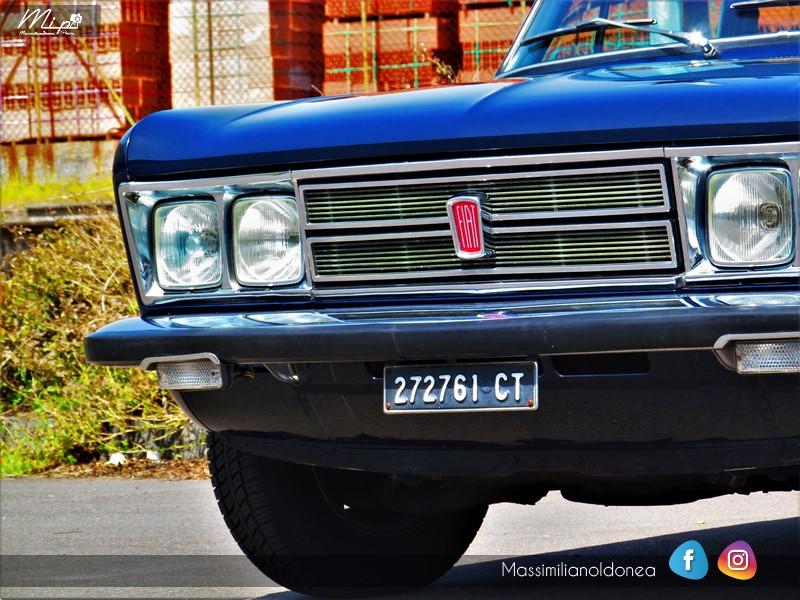 Parking Vintage - Pagina 2 Fiat_125_1_6_71_CT272761_3