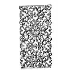 4b-florentine-boutonniere-buttonhole-florist-flowers-corsage-creations-wedding