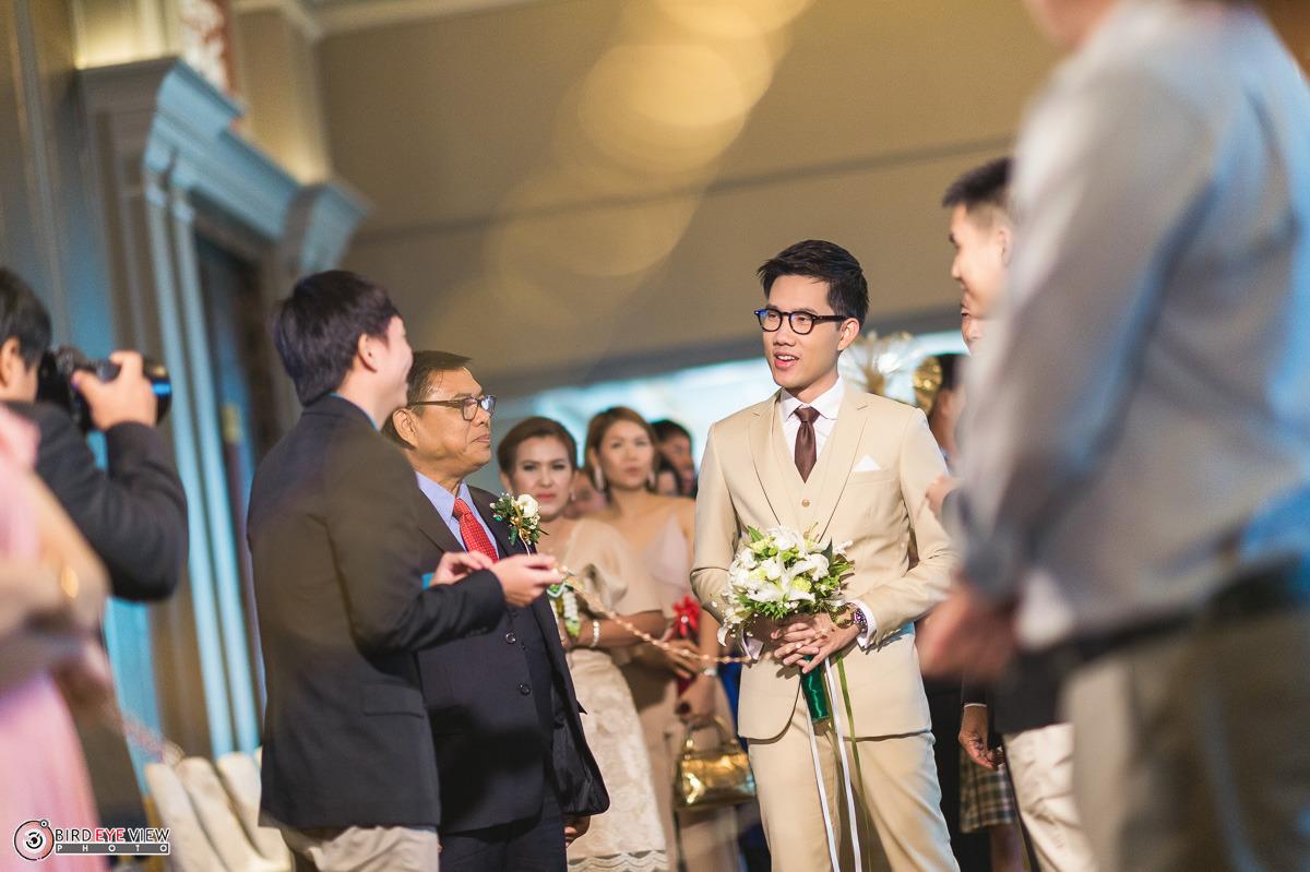 wedding_at_berkeley_hotel033
