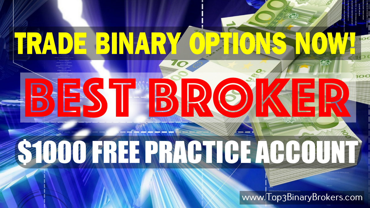 IQ Binary Option Winnings