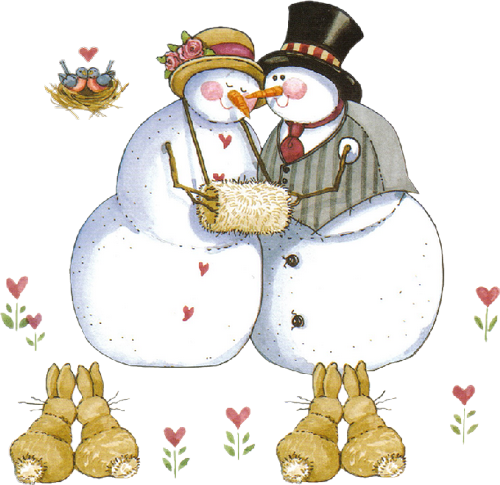 bonhommes-de-neiges-tiram-210