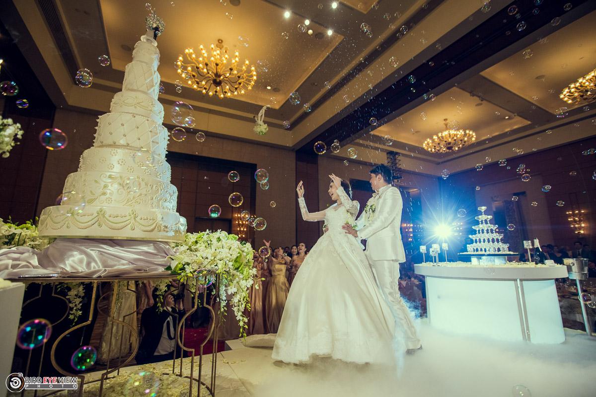 Conrad_Bangkok_Hotel_094