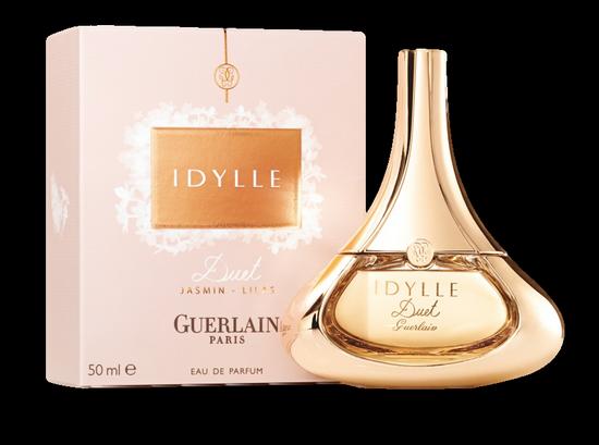 parfum_tiram_145