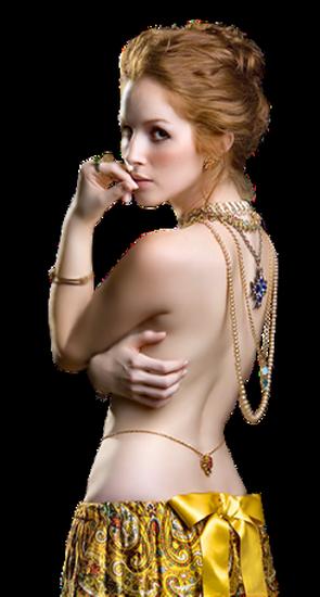 glamour_char_tiram_481