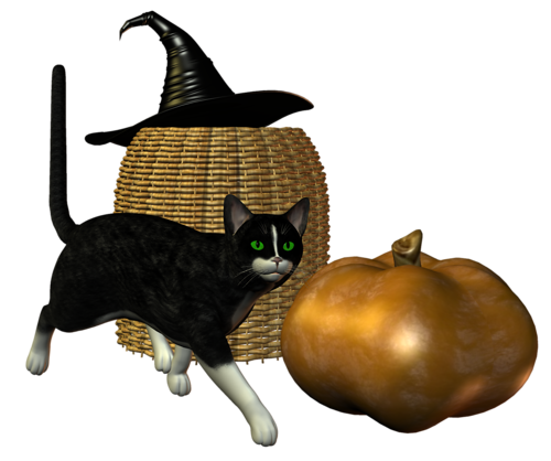animaux_alloween_tiram_128