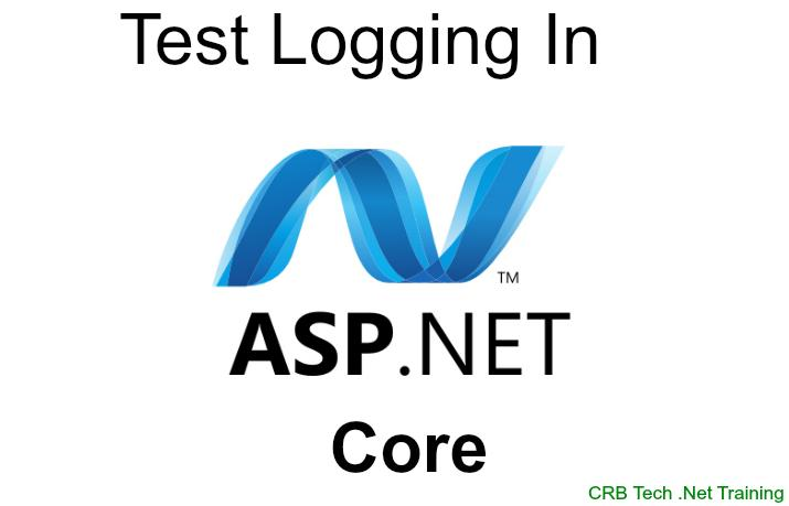 Testing_Logging_In_ASP_DOT_NET_Core