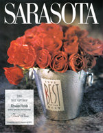 Sarasota-Magazine-Best-of-1995