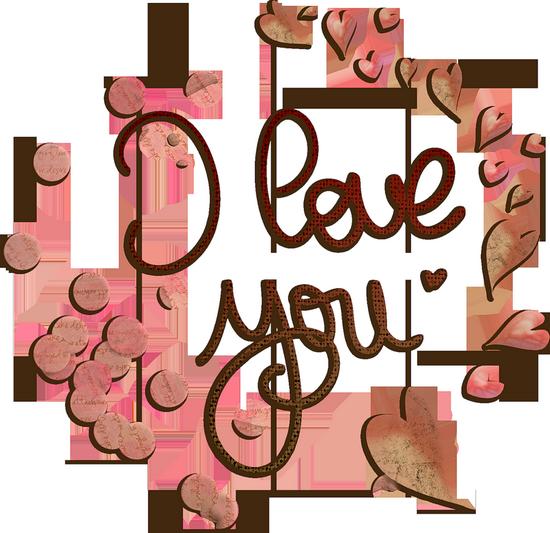 meli_melo_saint_valentin_36