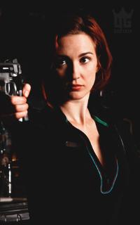 Katherine Barrell Cast_wynonna_earp_kat_s2s