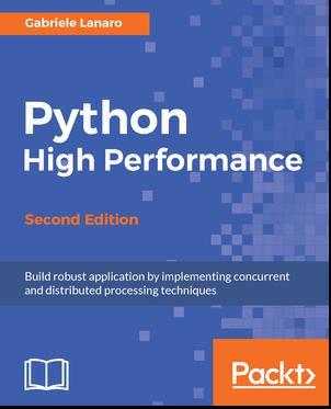Python_High_Performance