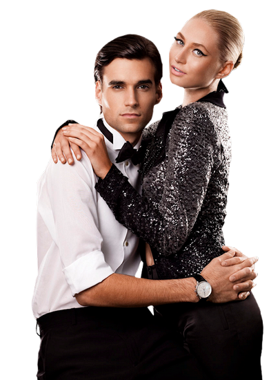 couple_tiram_279