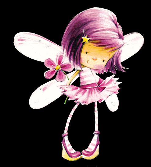 tubes_fairy_tiram_35