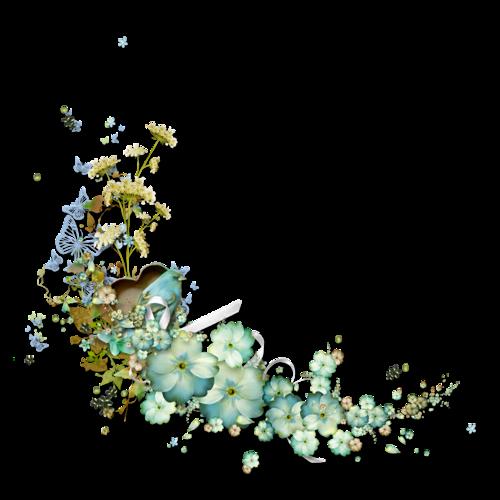 cluster_st_val_tiram_273