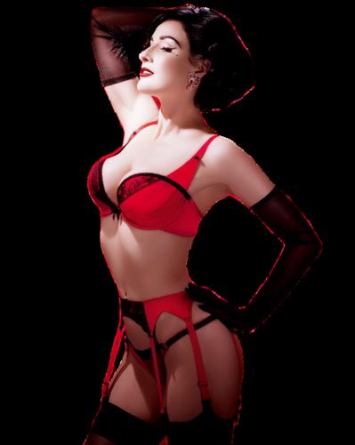 femmes_saint_valentin_tiram_16