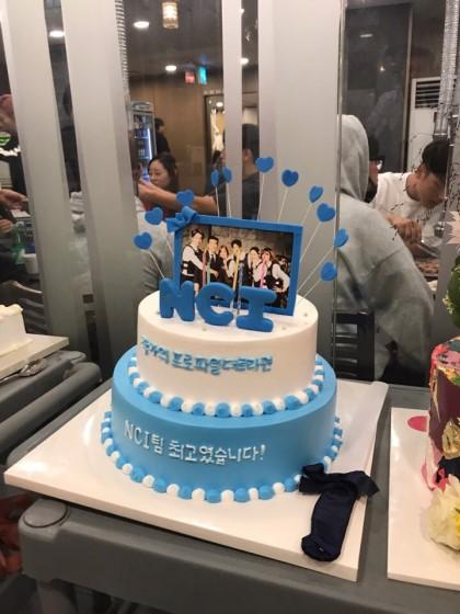 Naver_Blog_20170929_115231_04