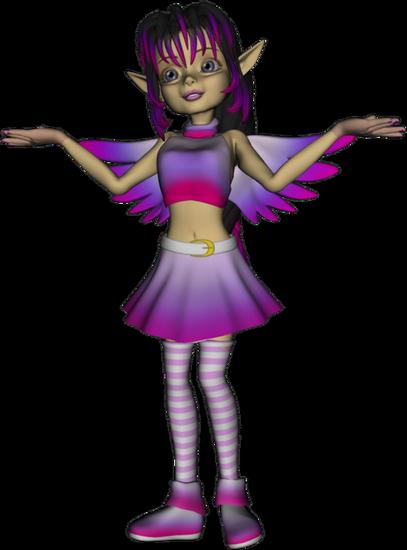 tubes_fairy_tiram_959