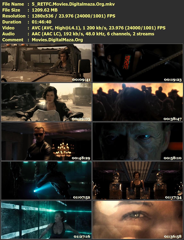 https://image.ibb.co/mjJmyH/5_RETFC_Movies_Digitalmaza_Org_mkv.jpg