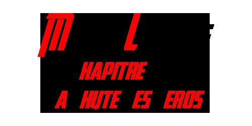 [FE] Evénement #99 : Magic League 3, La Chute des Héros ML3