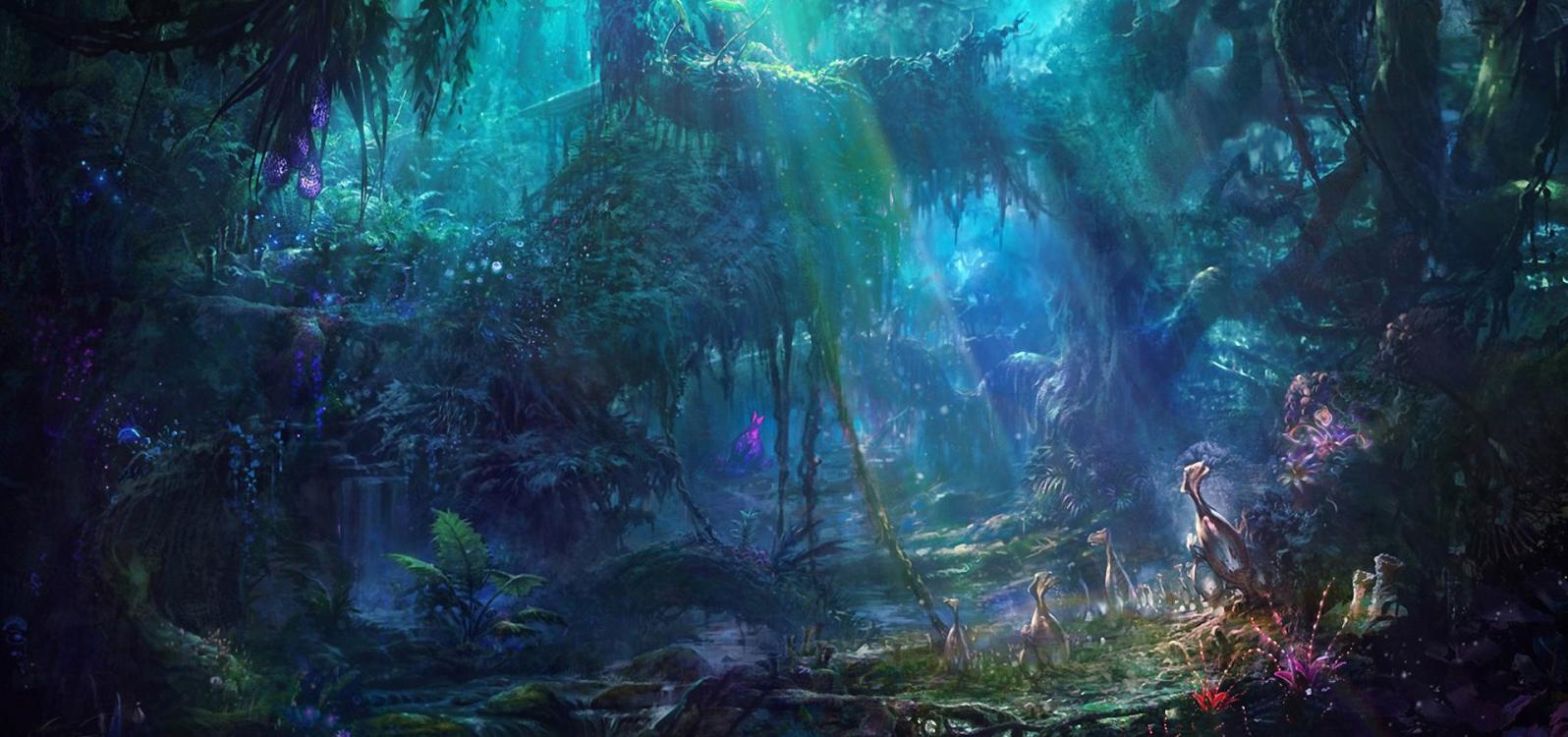 https://image.ibb.co/mjZtOz/landscape_fantasy_art_forest_sun_rays_203754_jpg_d.jpg