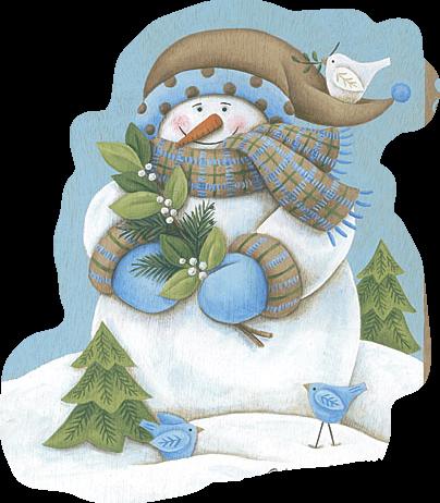 bonhommes-de-neiges-tiram-172