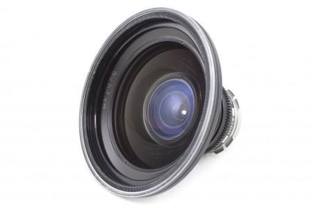 zeiss-12mm-t2-prime-1-449x300.jpg
