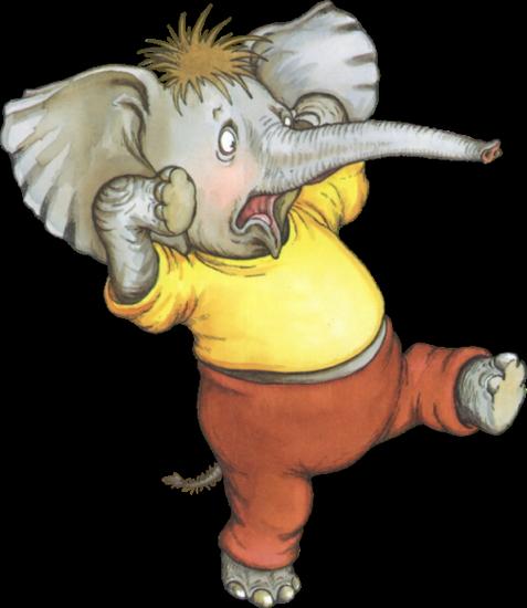 tubes_elephants_tiram_213