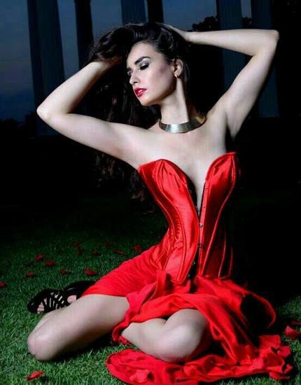 corset_femmes_tiram_482