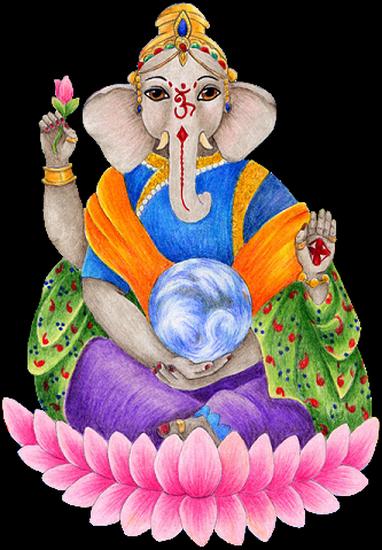 tubes_elephants_tiram_619