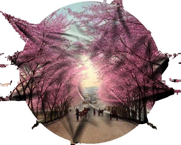 tubes_paysage_asie_tiram_62