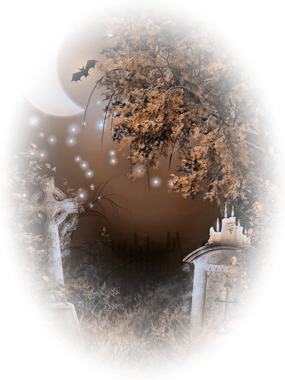 paysage-halloween-71