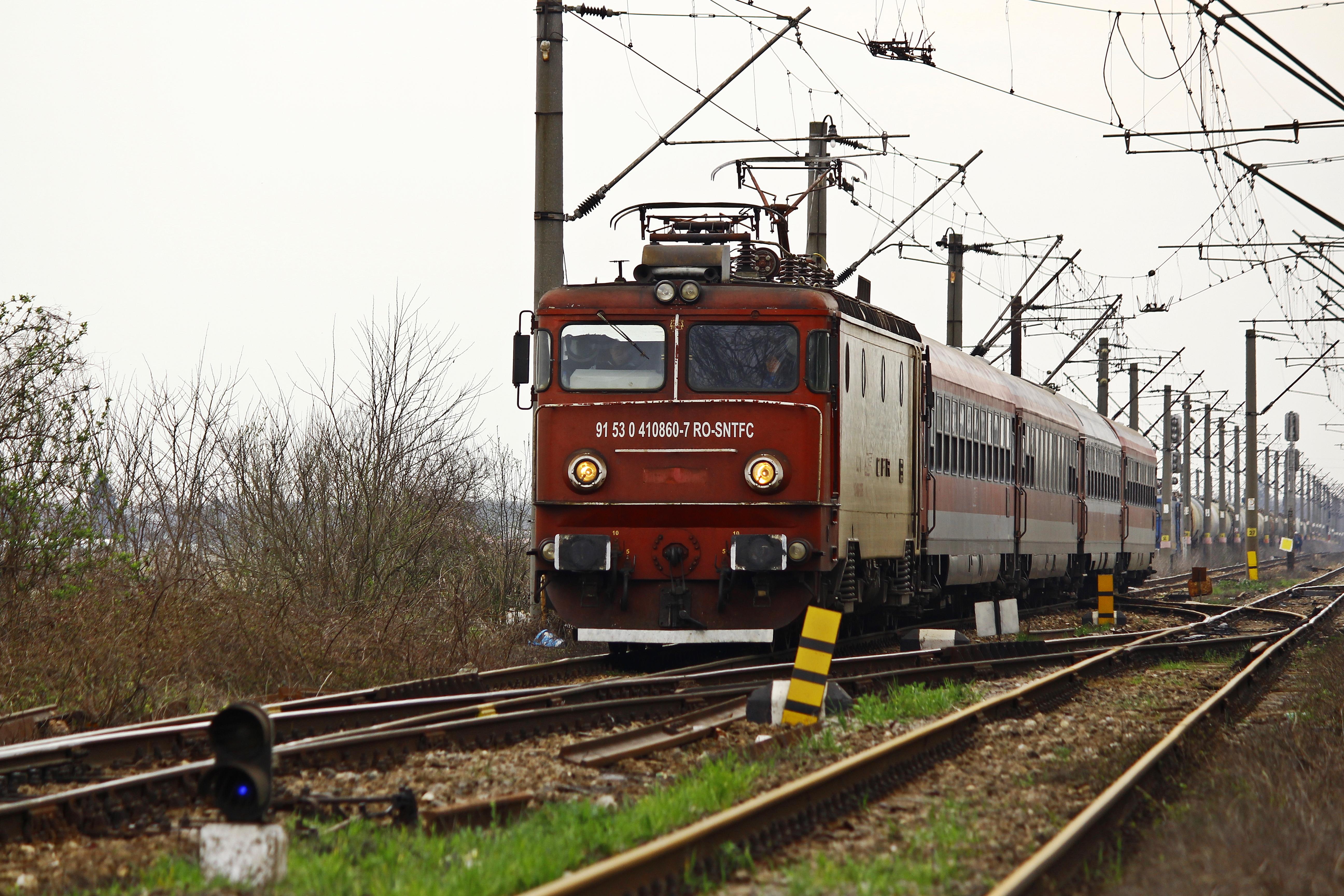 Trenuri Interregio  - Pagina 12 MG_2021