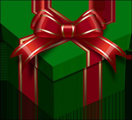 cadeaux-tiram-68