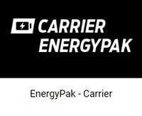 Giant Grandtour E+ EnergyPak