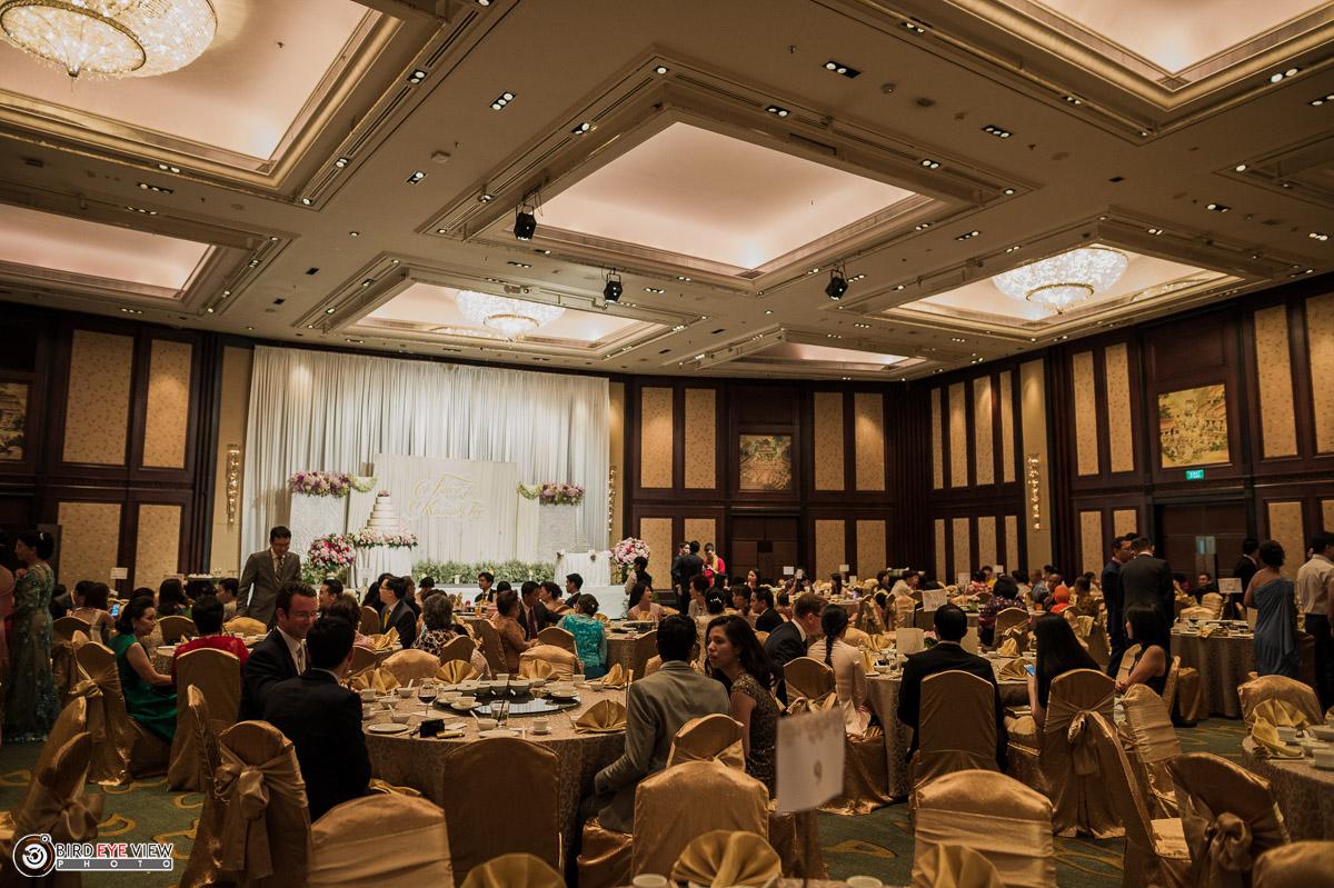 wedding_Shangri_La_Hotel_Bangkok_089
